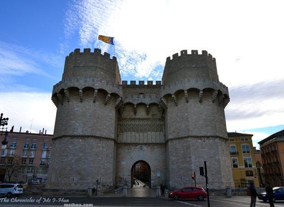 valencia_fort
