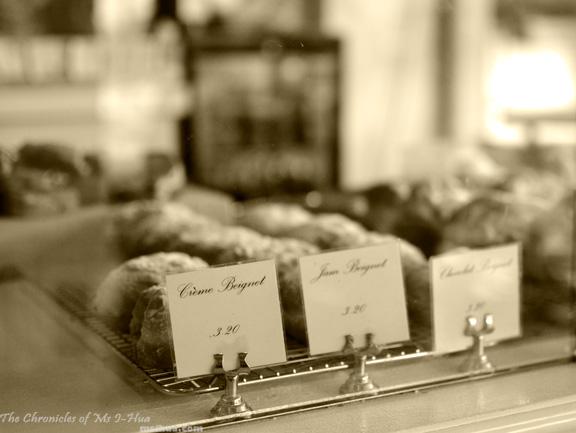 Parisian_Patisserie_Boulangerie_front