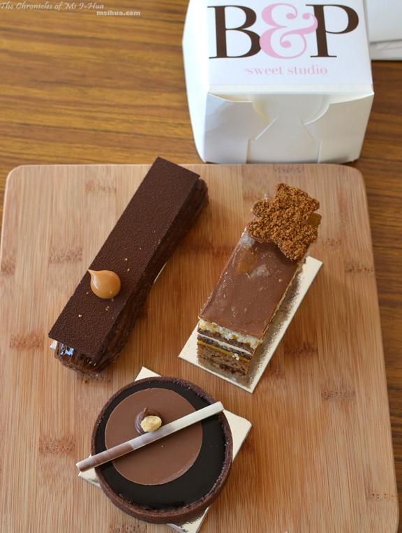 bP_cakes