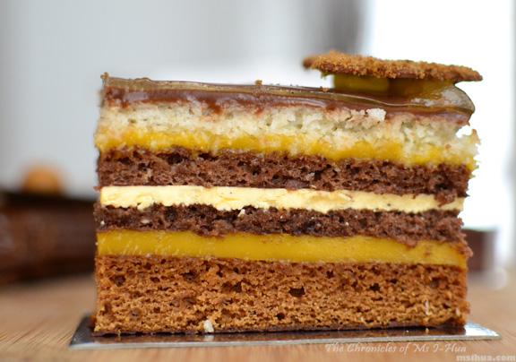 bP_cakes1