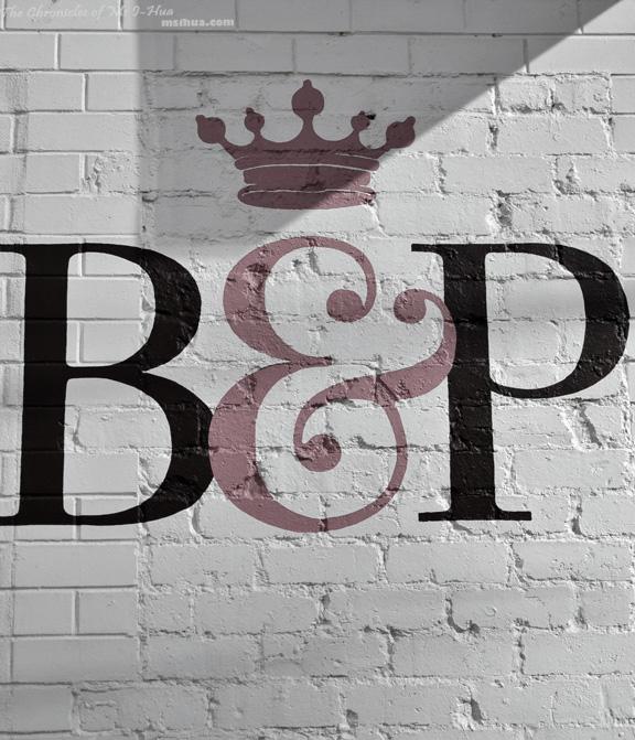 bP_front