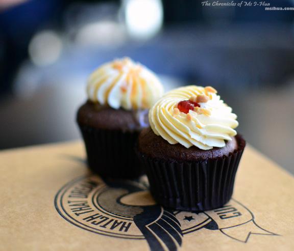 cupcakeCent_mini2
