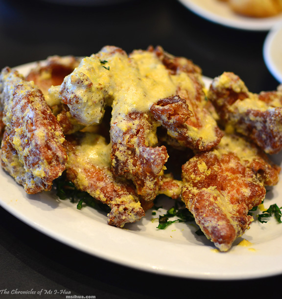 pacificSeafood_chickenRibs