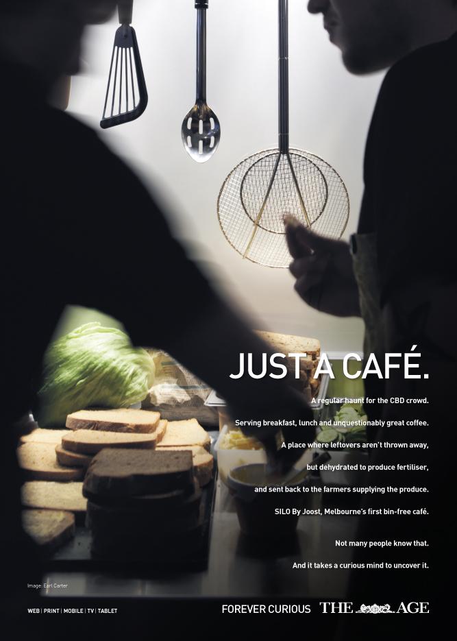 FC_Cafe