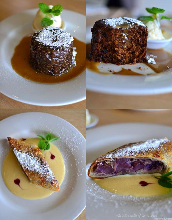 barmahPark_desserts
