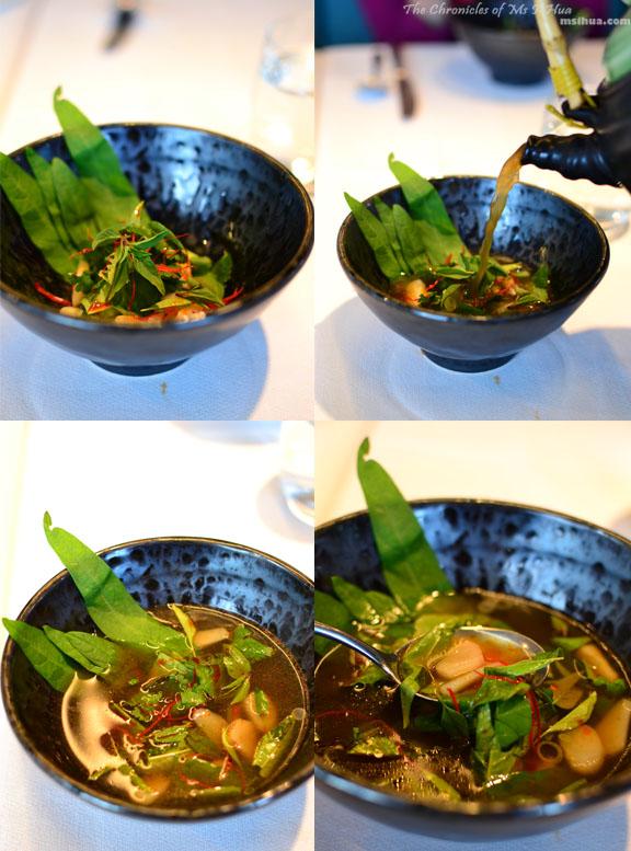 duckTaxi_soup