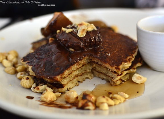merchantsGuild_pancake2