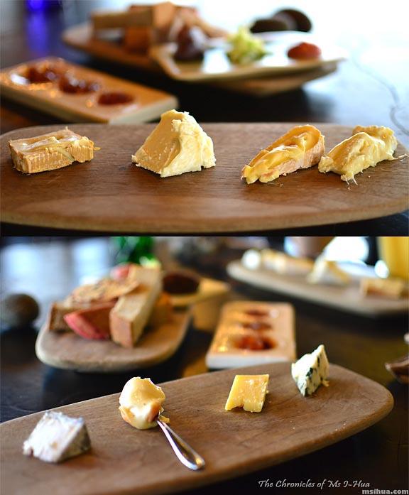 vuedeMonde_9_cheese