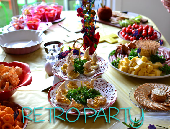 retroParty_front