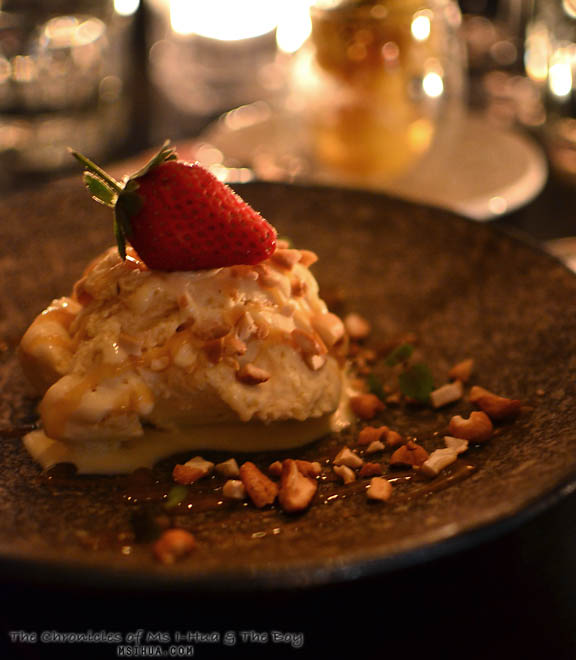 ayatana_dessert