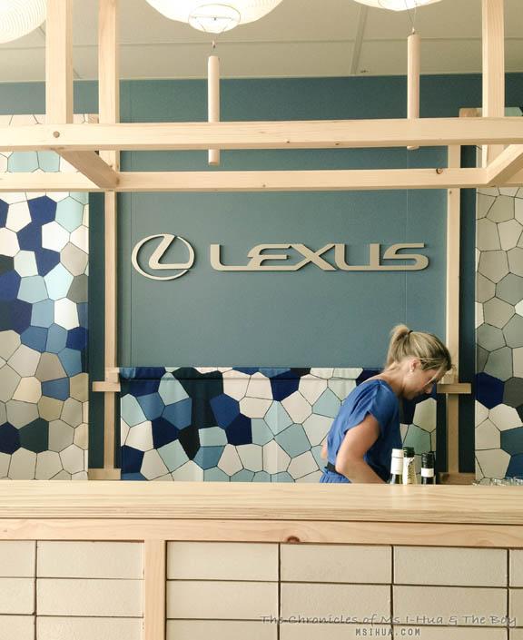 lexus_Bar