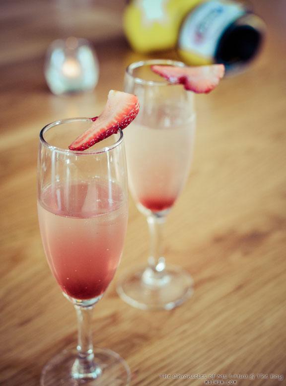 grosvenor_drinks
