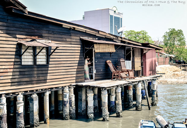 8_jetty_house