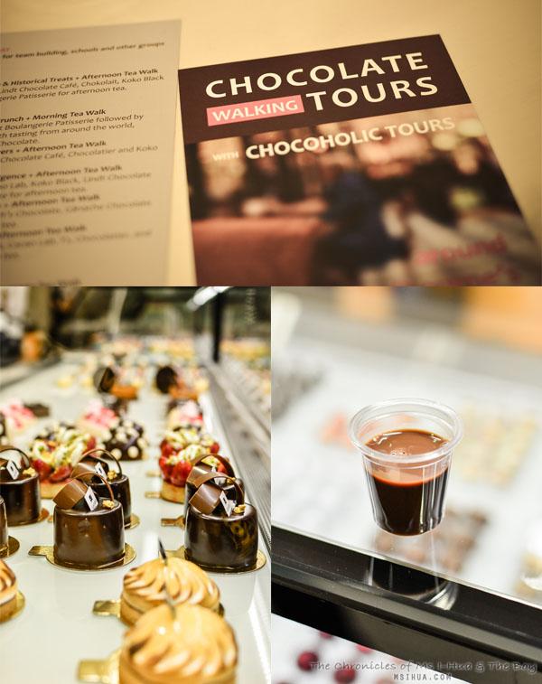 chocolateTours1