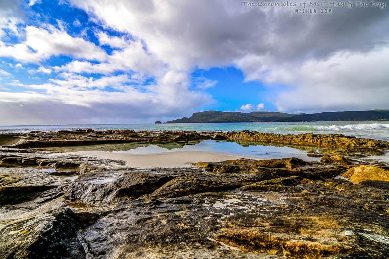 adventure_bay_coastal_reserve_4