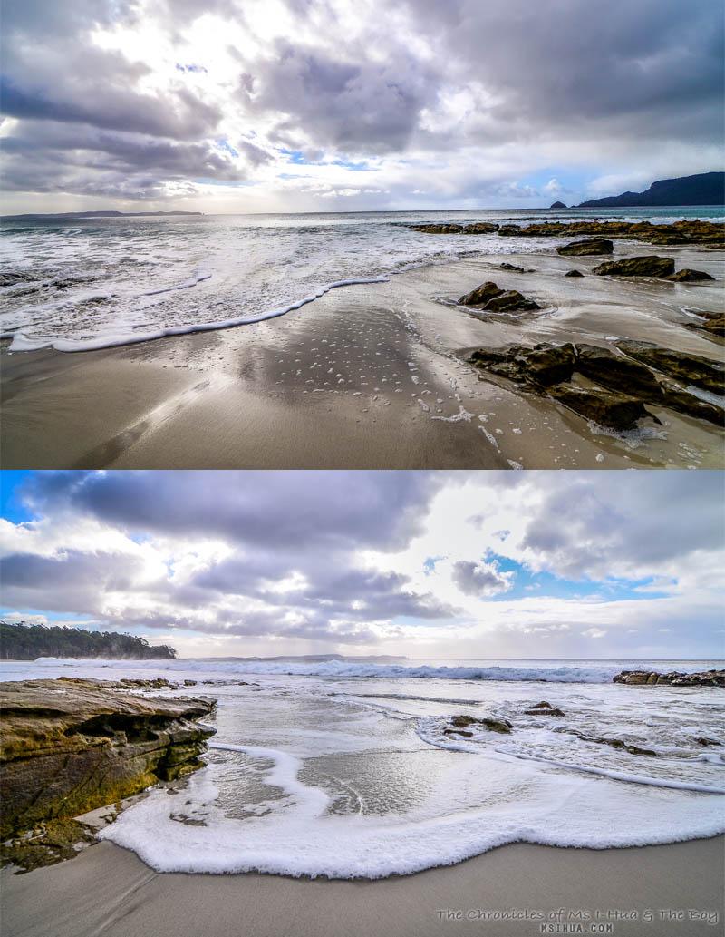 adventure_bay_coastal_reserve_6
