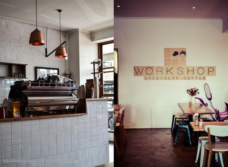 workshopBros_1