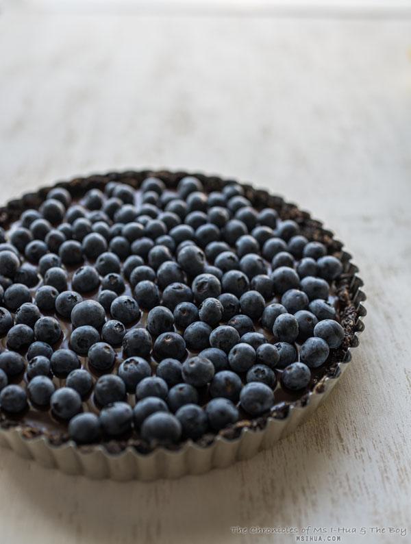 blueberryTart_3