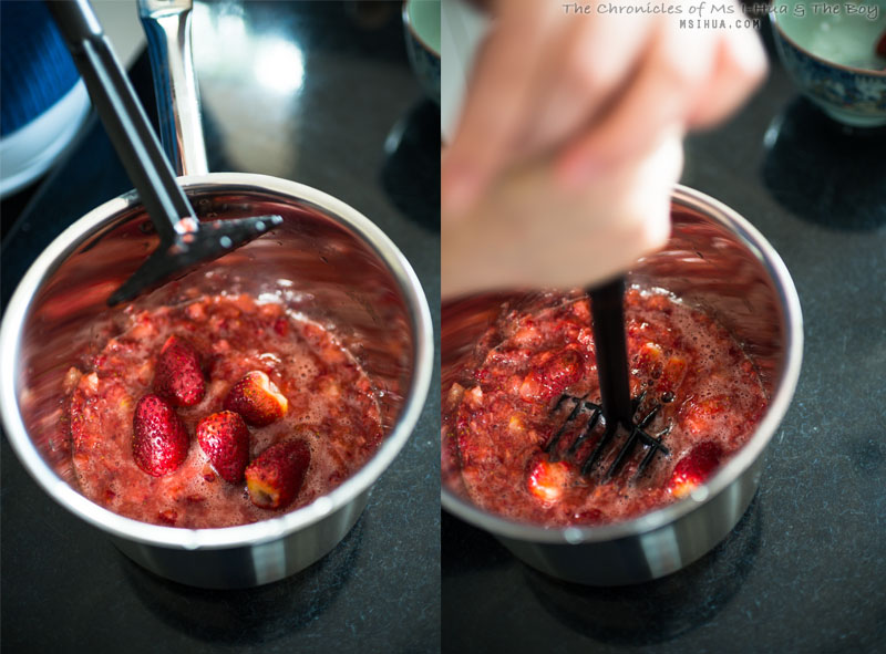 strawberryJam_1