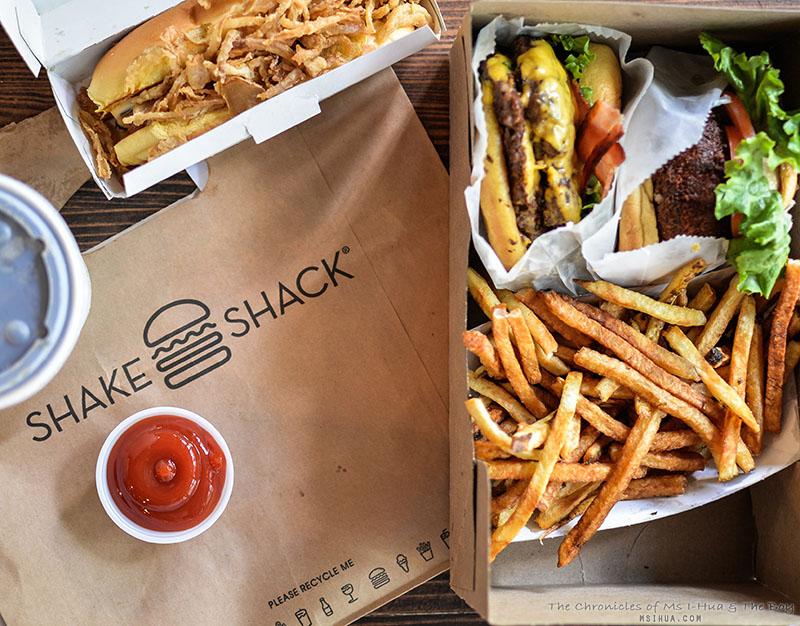 shakeShack_4