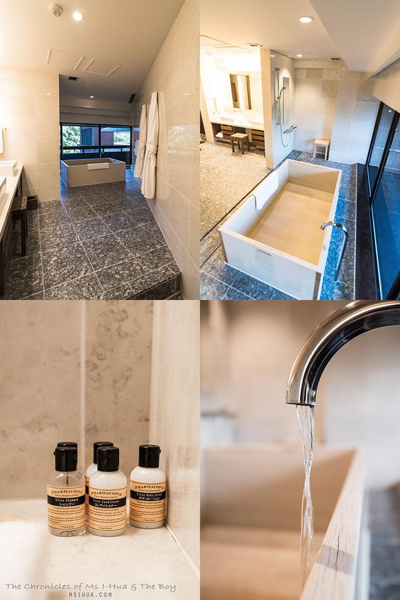 hyattKyoto_bathroom