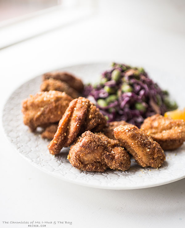 ramen_fried_chicken_2