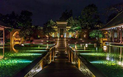 Bali: Amarterra Villas Bali Nusa Dua (MGallery Collection)
