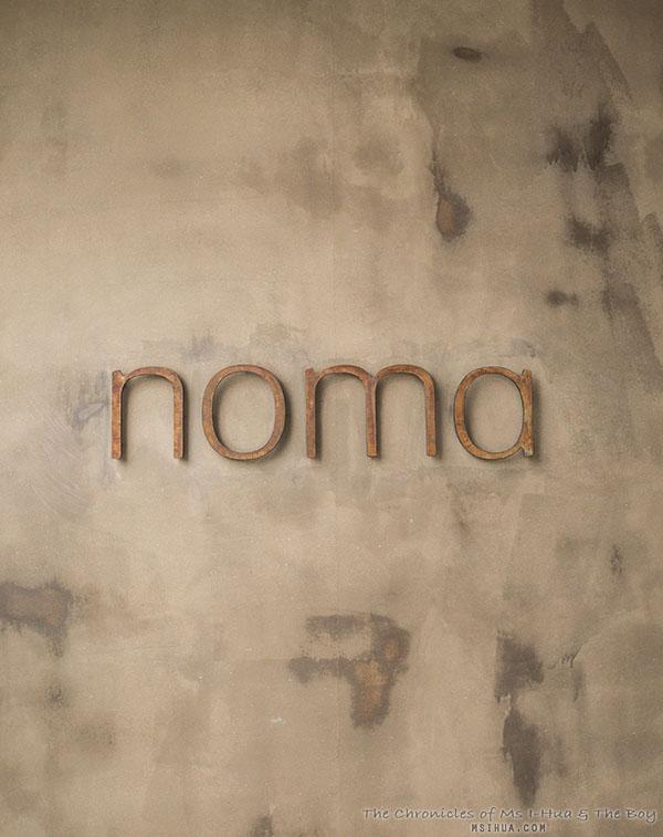 noma_australia_28