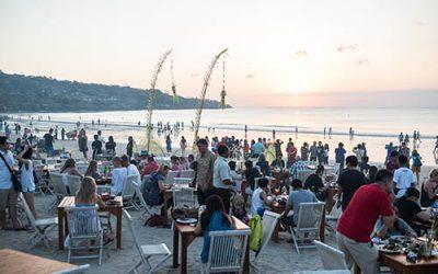 Bali: Where We Ate in Bali (#BaliEats) – Hitting up the Local Cuisine